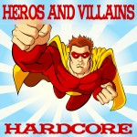 1168WNUK_Heros-and-Villains